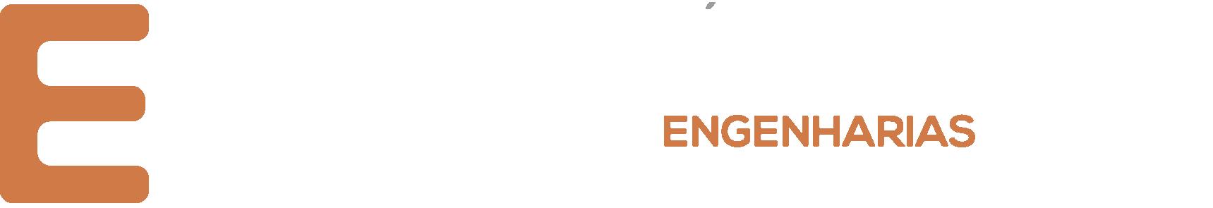 epic-logo-texto