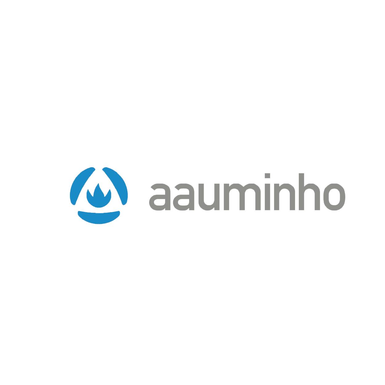 aauminho-parceiro-epic