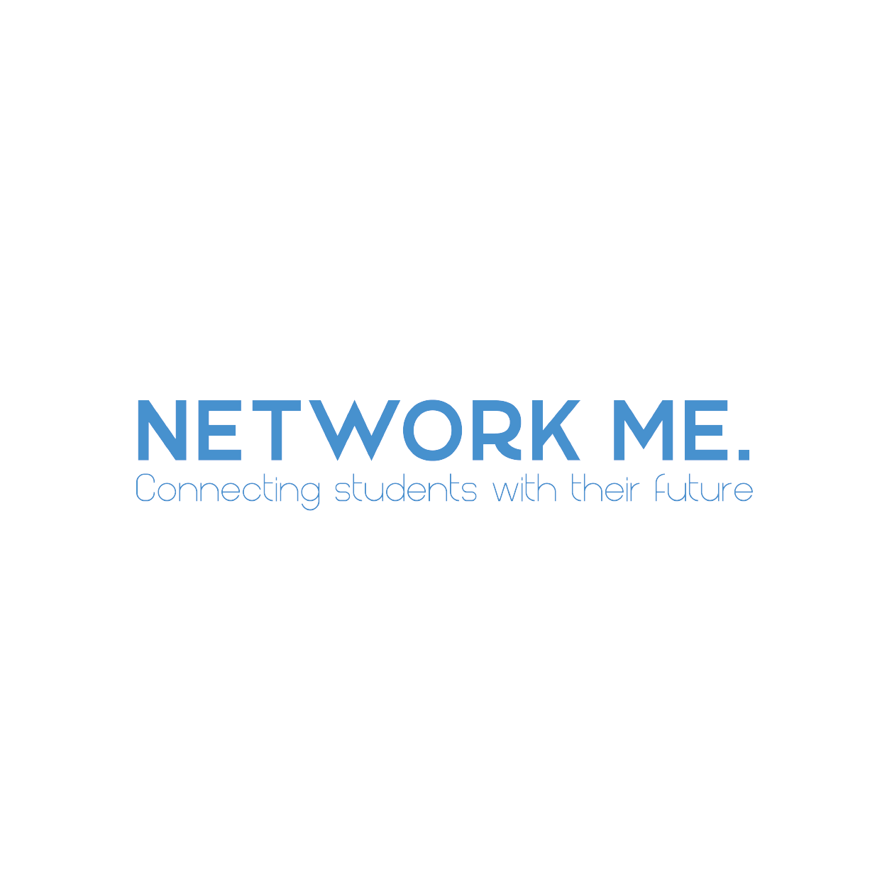 networkme