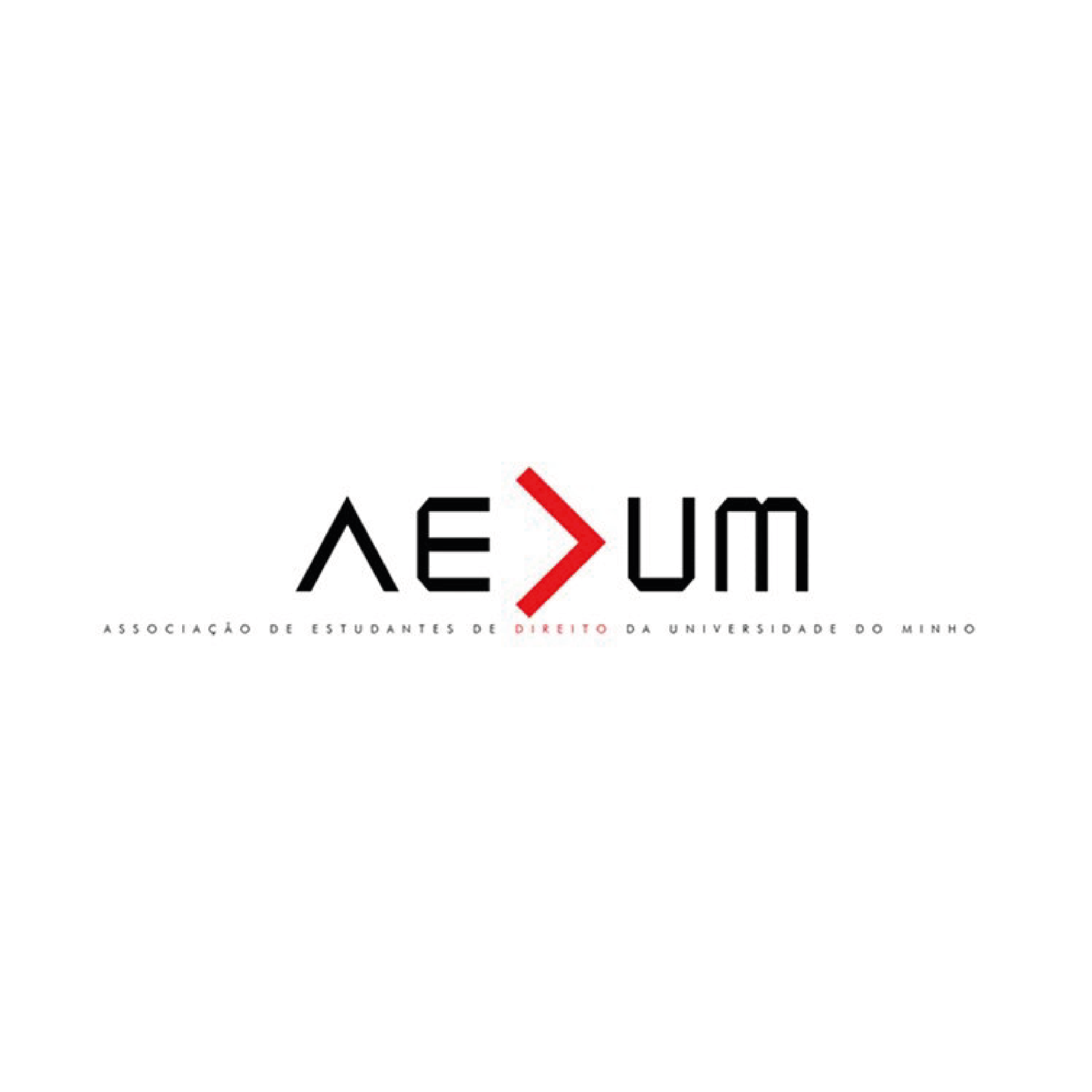 aedum-01
