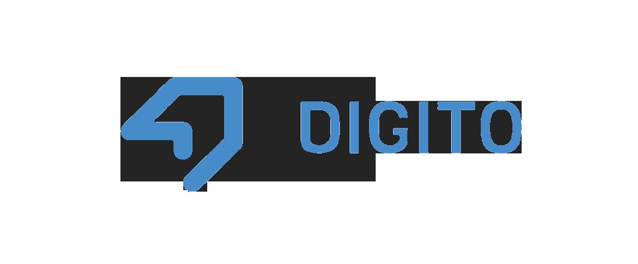 digitocc