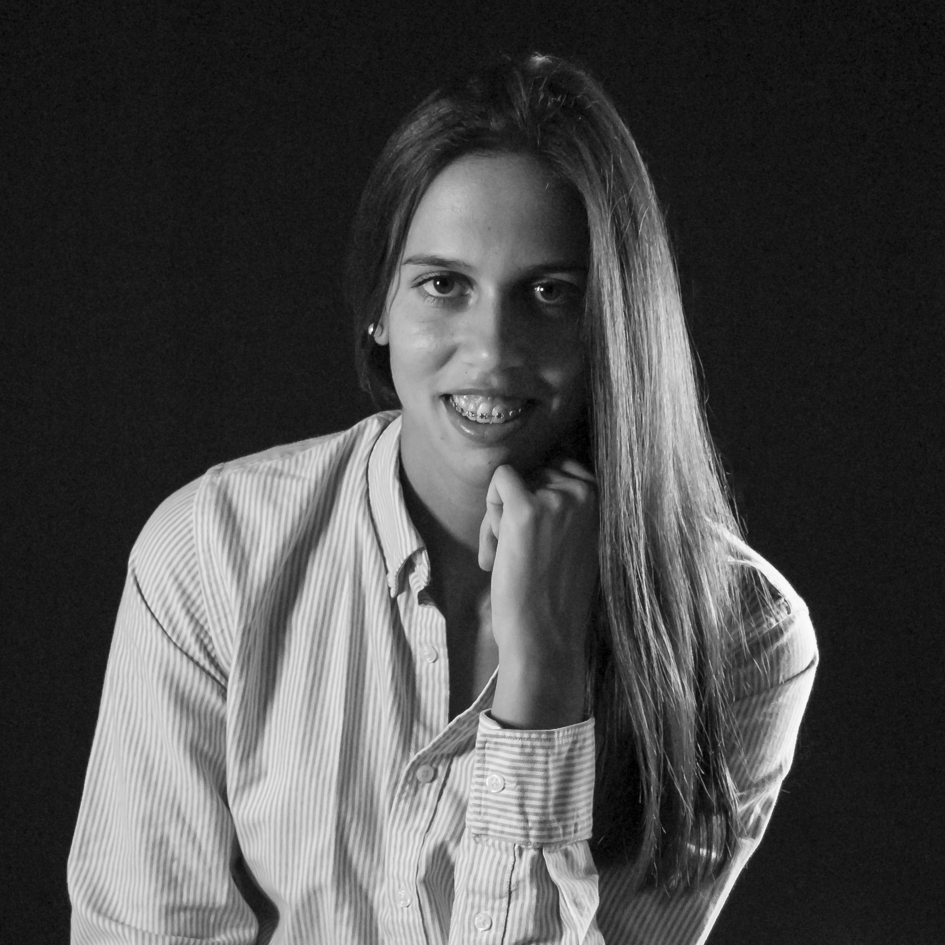 Ana Afonso
