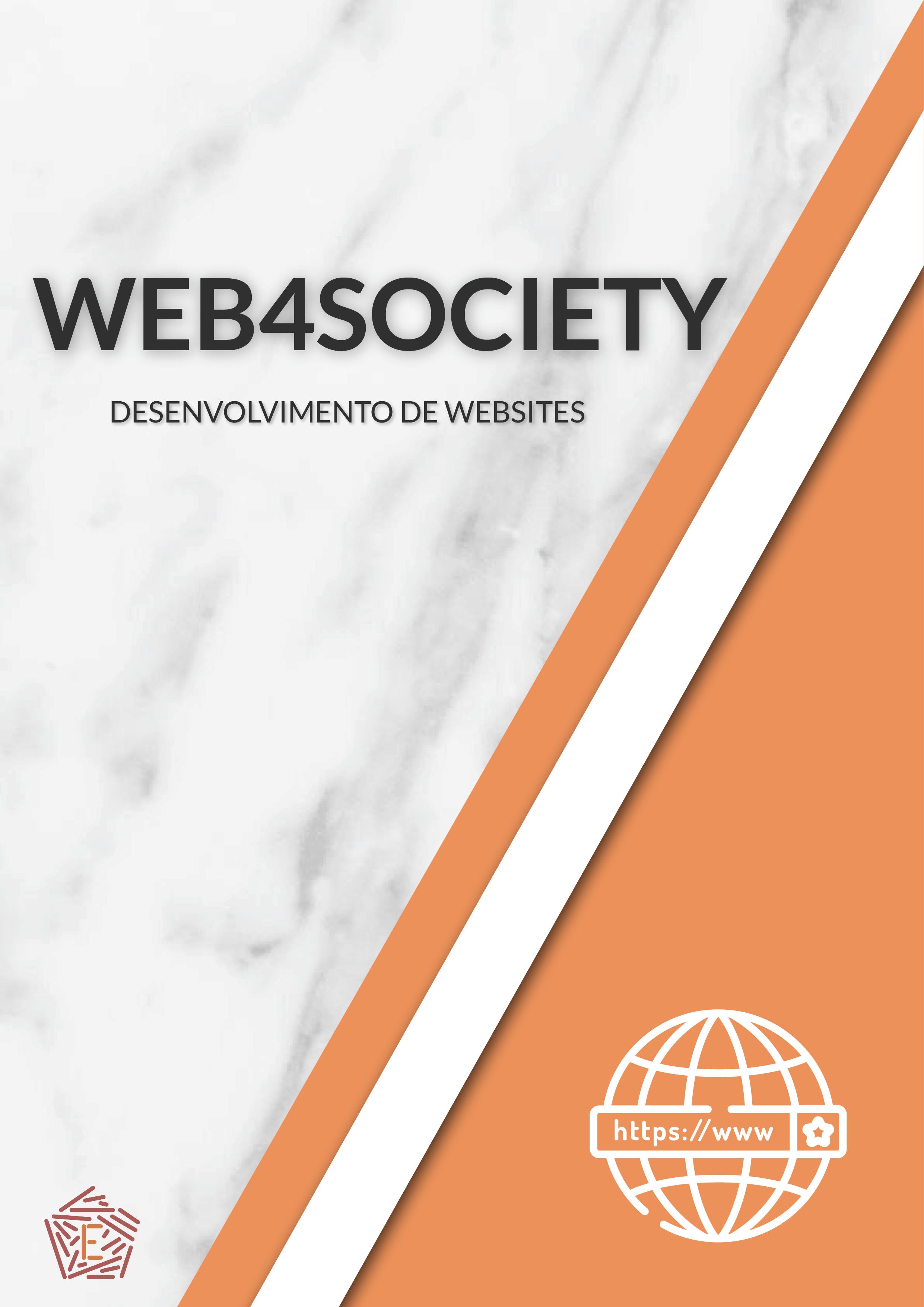 WEB4_Prancheta 1
